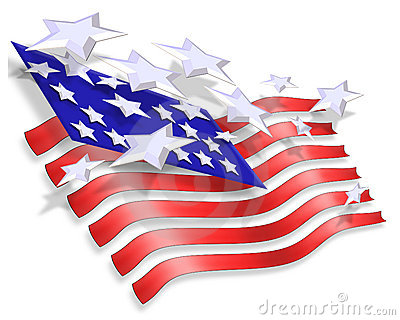 independence day clipart transparent background #7