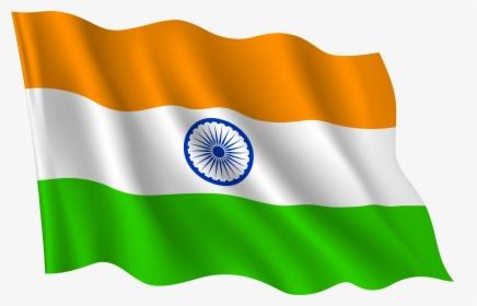 Flag Clipart Flag Indian.