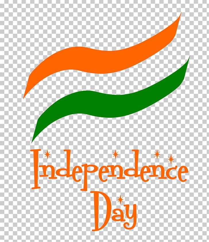 Independence Day 2018 India. PNG, Clipart, Area, Artwork, Brand.