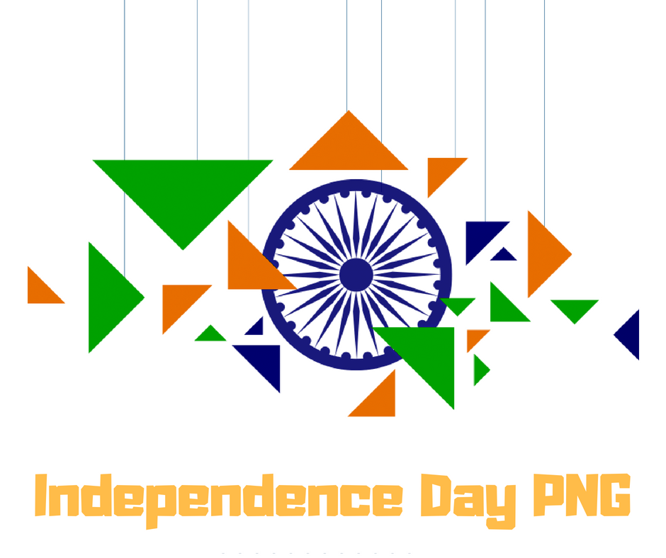 Pin by Prideted on Independence Day Png.