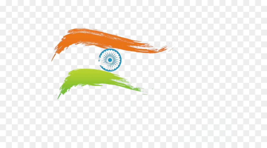 India Independence Day Sky Background png download.
