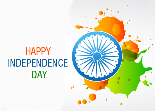 Independence Day PNG Transparent Independence Day.PNG Images..