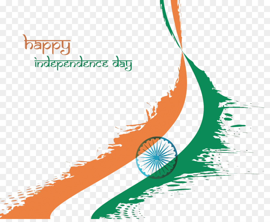 India Independence Day India Flag png download.
