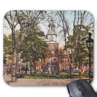 Independence Hall Gifts on Zazzle.