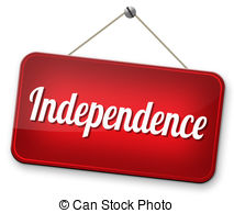 Independent elderly Clip Art and Stock Illustrations. 47.