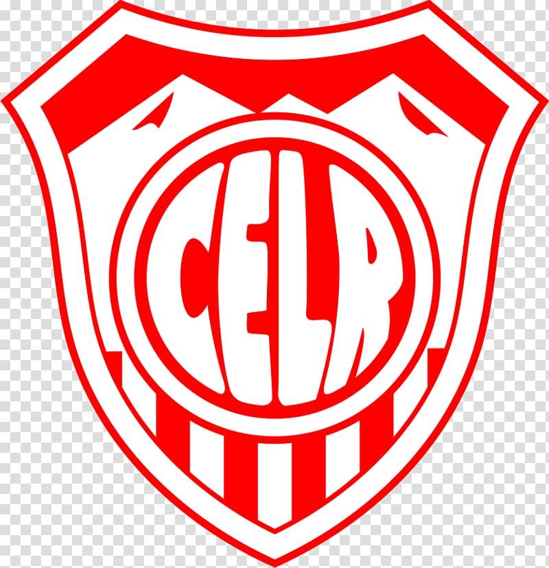Independiente de La Rioja CB Estudiantes Club Atletico.