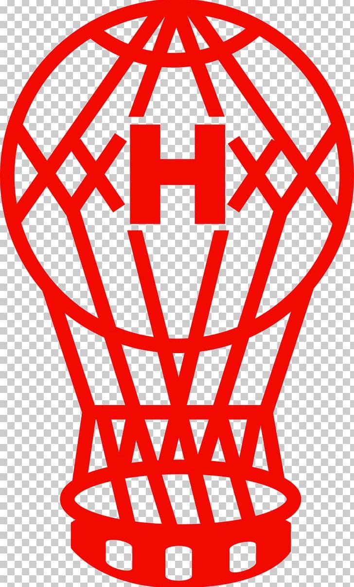 Club Atlético Huracán Atlético Tucumán Club Atlético.
