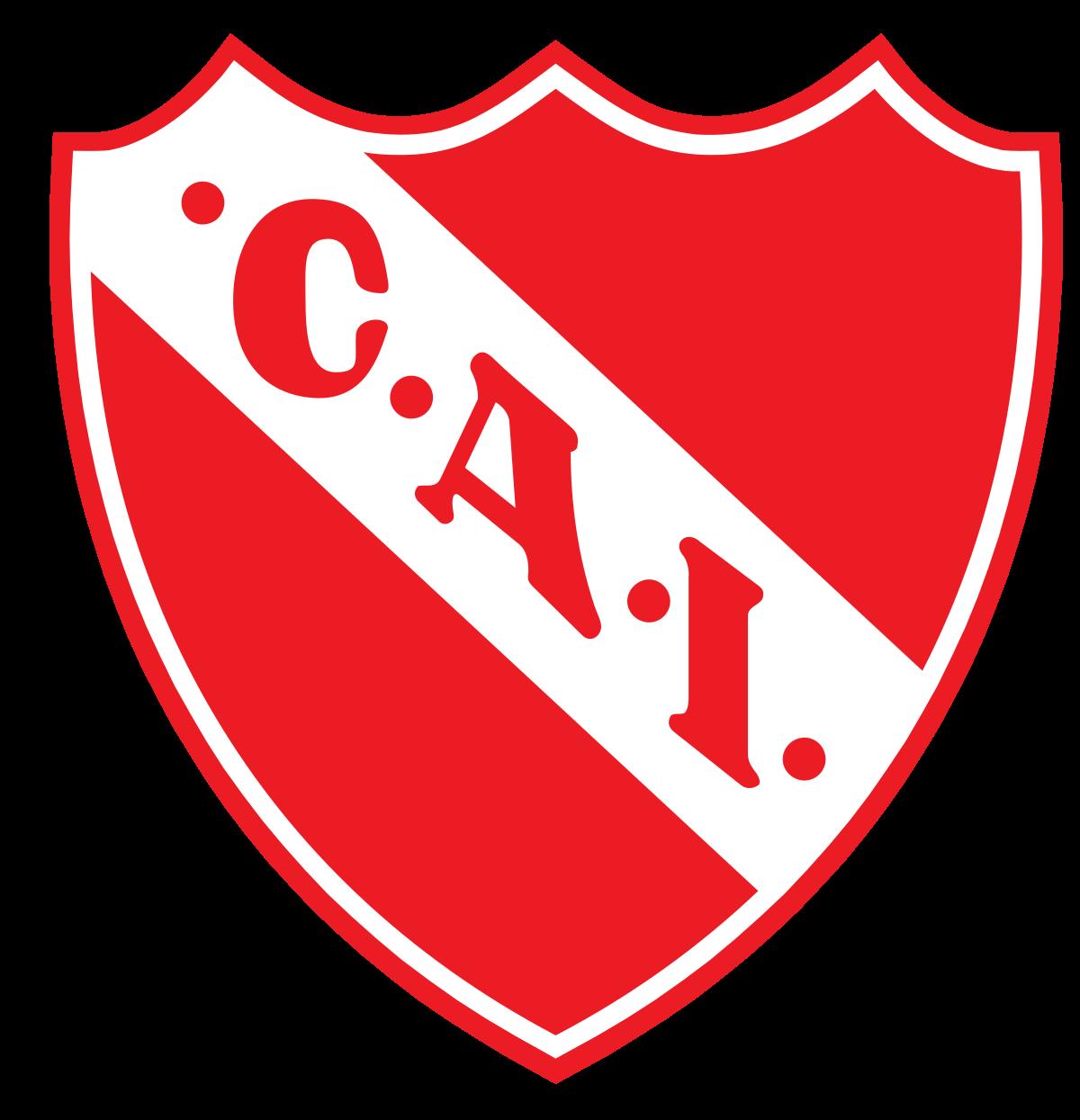 Club Atlético Independiente.