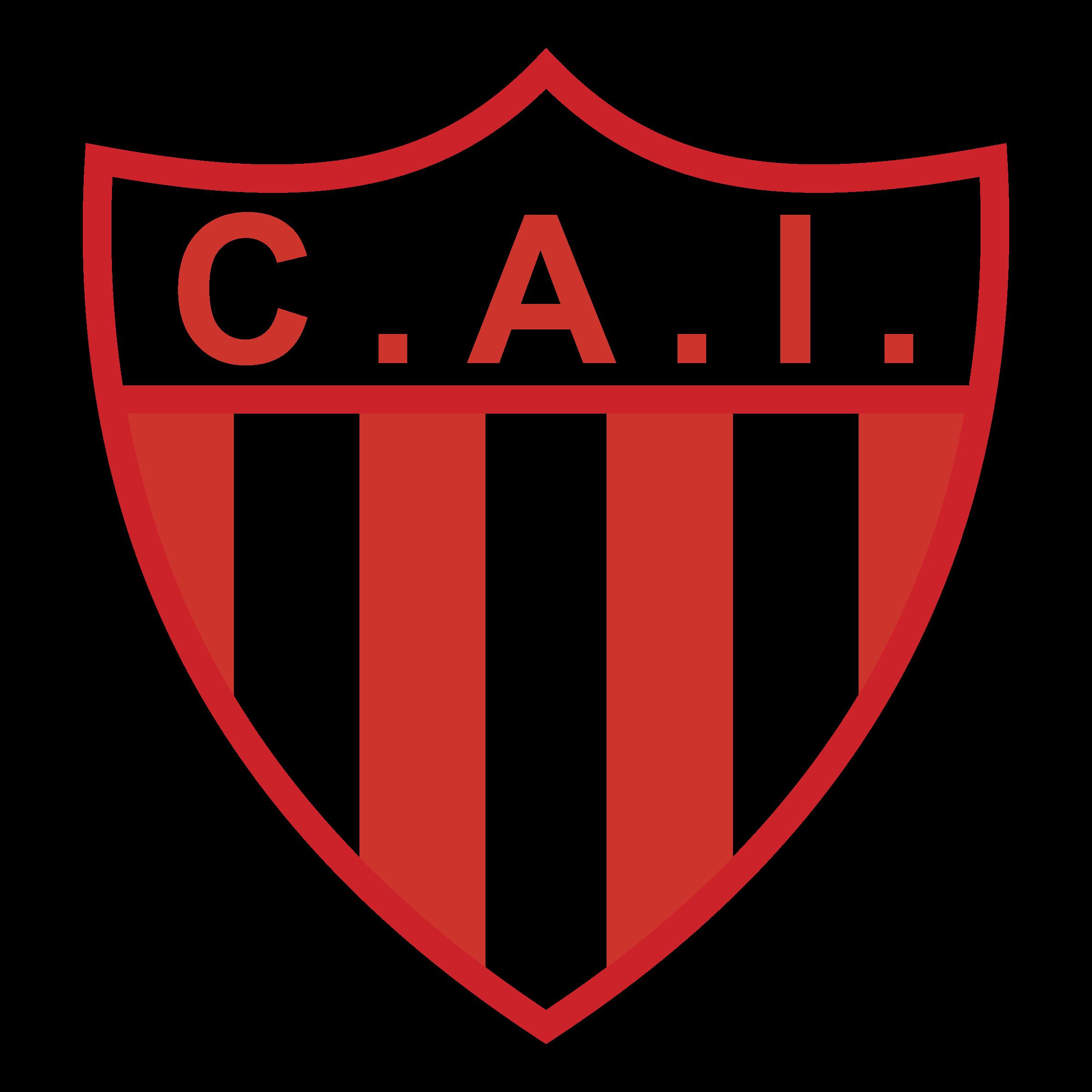Club Atletico Independiente de General Madariaga Logo PNG.