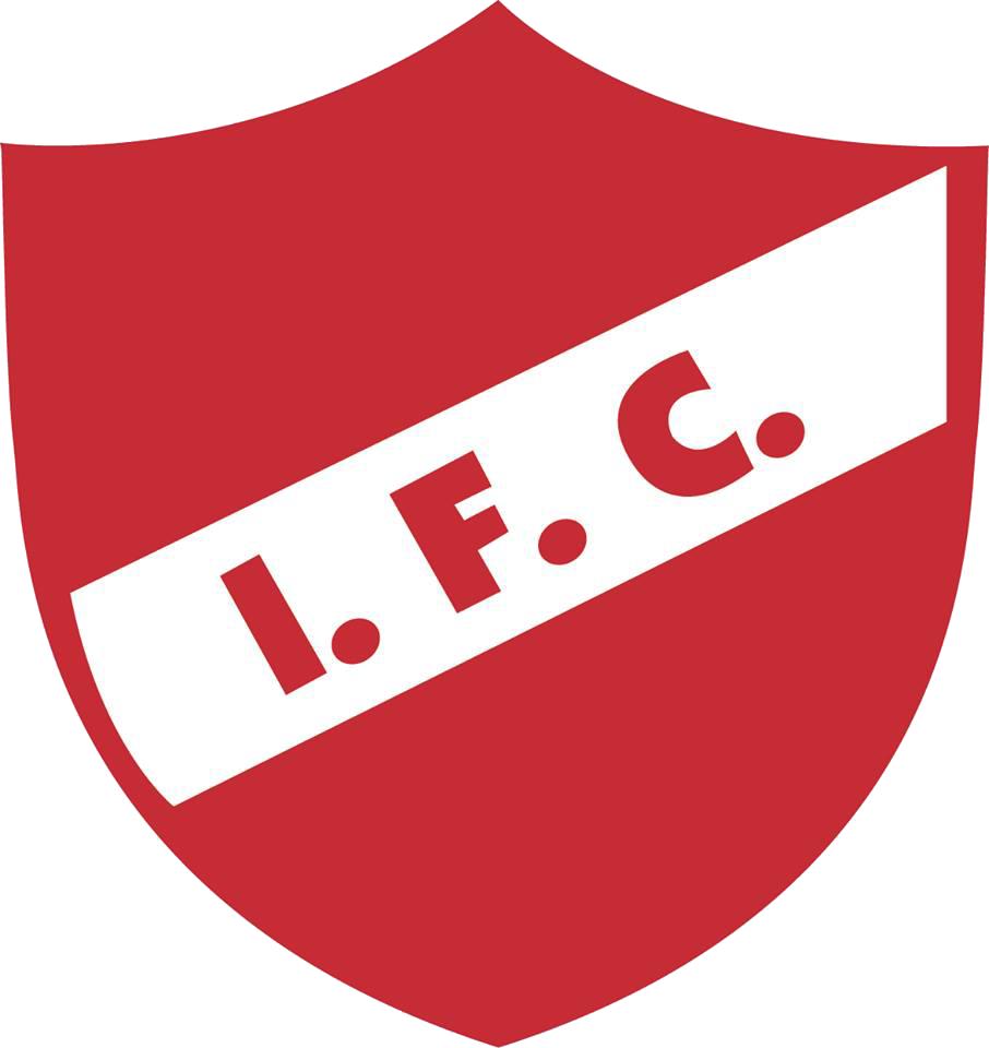 File:Independiente.