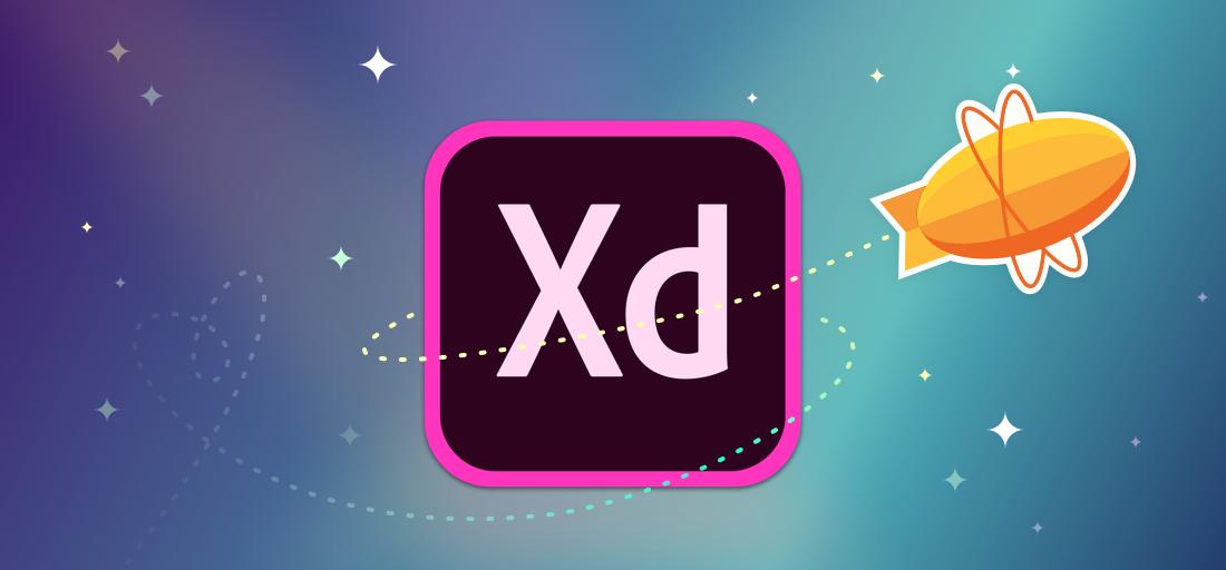 Zeplin now integrates with Adobe XD CC.