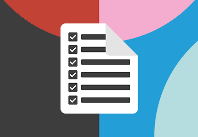How to Design a Project Proposal in Adobe InDesign.