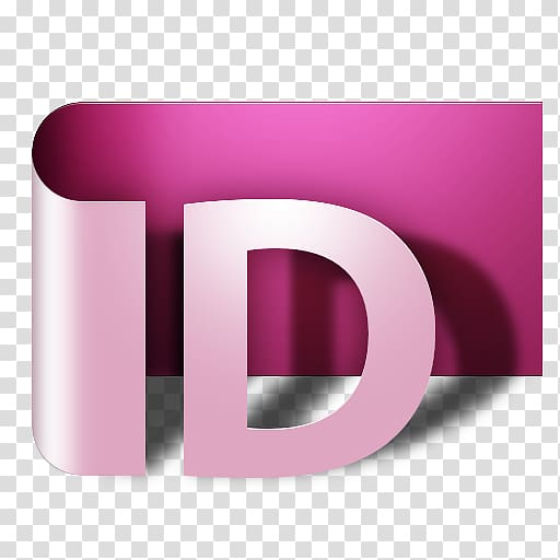 Indesign clipart library images gallery for Free Download.