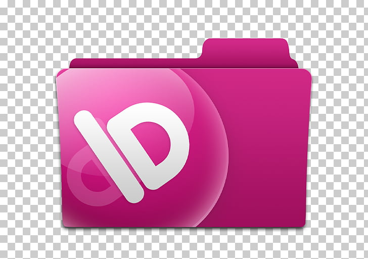 Adobe InDesign Computer Icons Apple Icon format, Transparent.