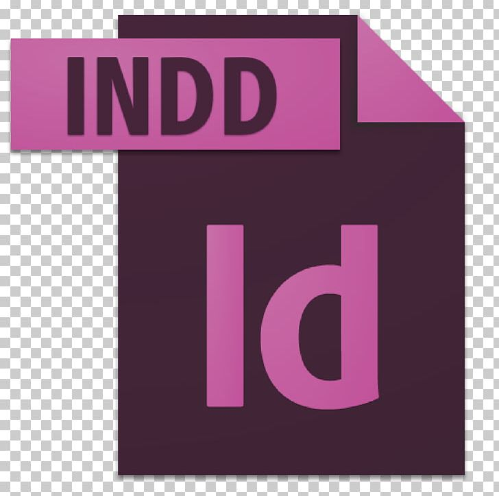 Adobe InDesign Computer Icons Computer File InDesign CS6 PNG.