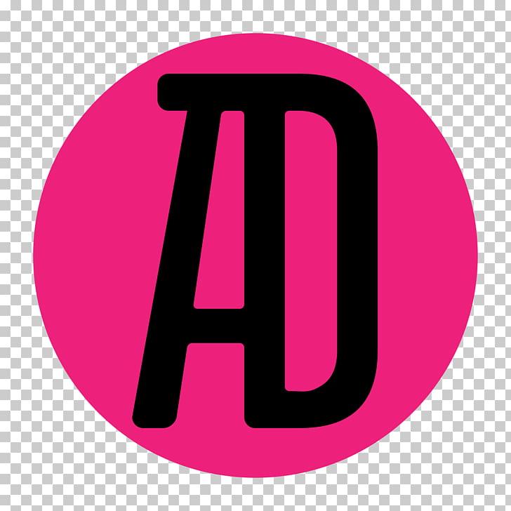 Adobe InDesign Computer Icons Adobe Creative Cloud Adobe.