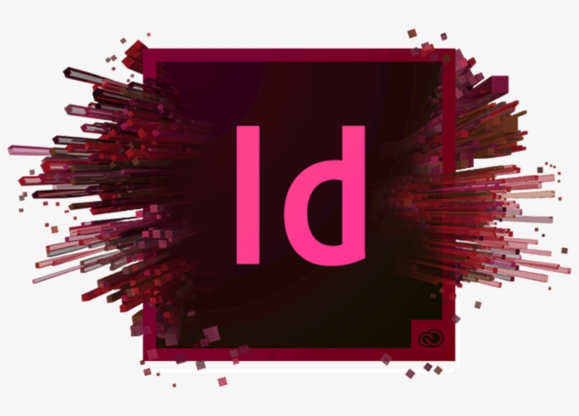 Indesign Troubles.