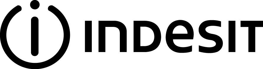 Indesit Logo Download Vector.