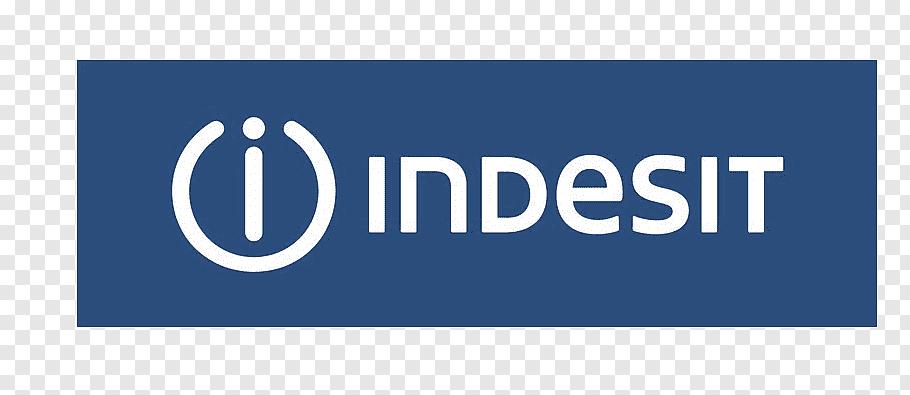 Indesit Co cutout PNG & clipart images.