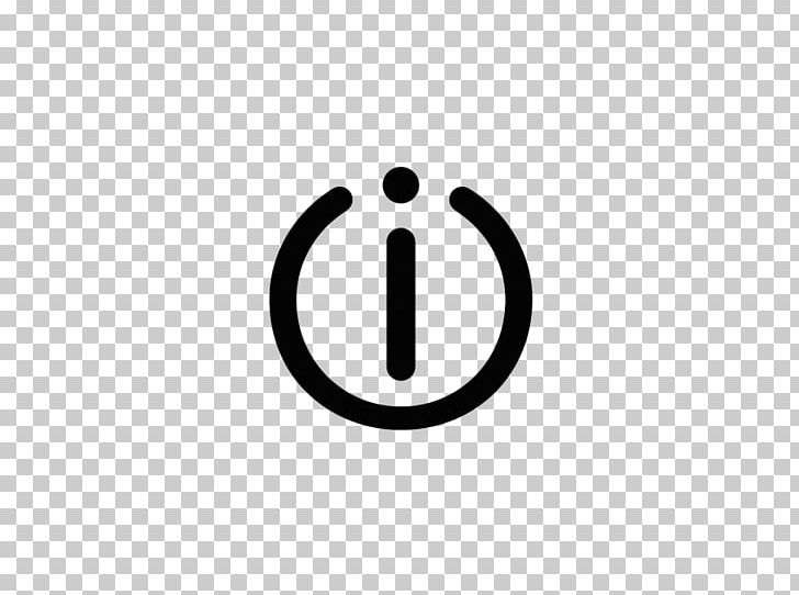 Manufacturing Home Appliance Indesit Co. Logo Brand PNG.