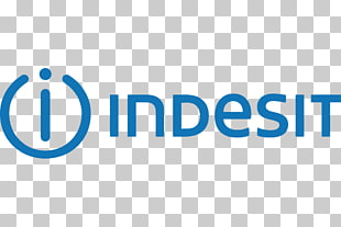 10 indesit Logo PNG cliparts for free download.