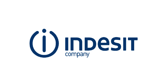 Indesit Company: preliminary results for 2013 and numbers for the.