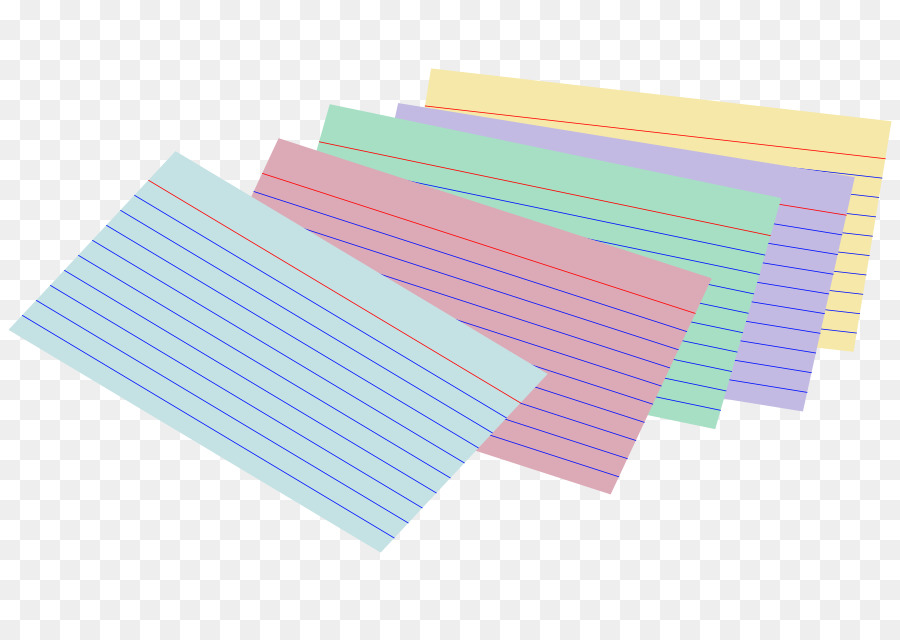 Card Background clipart.