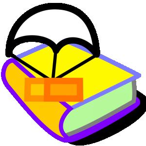 Index Clip Art Download.
