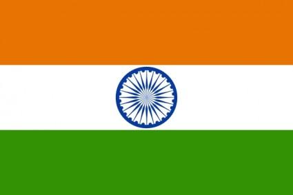 India Clipart.