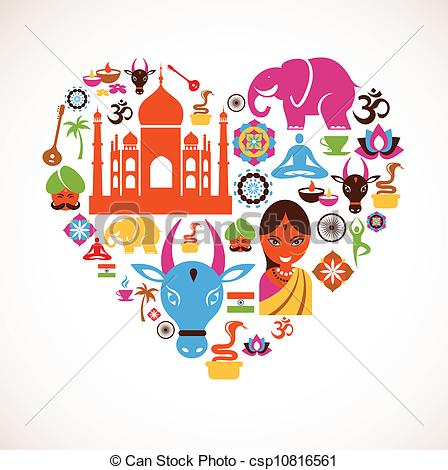 India Clip Art and Stock Illustrations. 56,521 India EPS.