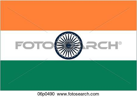 India Clip Art EPS Images. 39,864 india clipart vector.