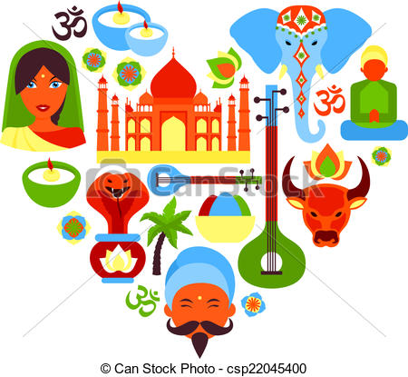 Welcome india Illustrations and Clipart. 223 Welcome india royalty.