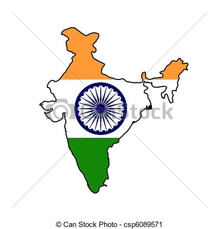 Flag india Illustrations and Clip Art. 7,632 Flag india royalty.