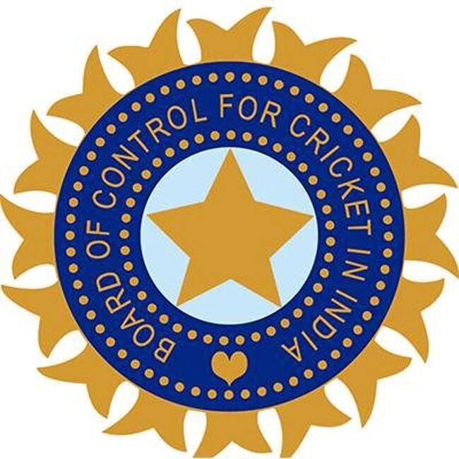 BCCI to hold its AGM in Chennai on March 2, 2015.