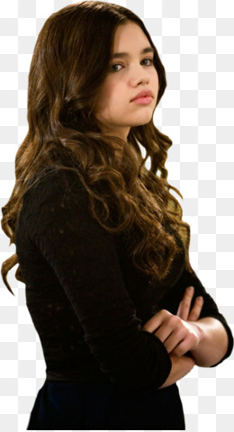 India Eisley PNG and India Eisley Transparent Clipart Free.