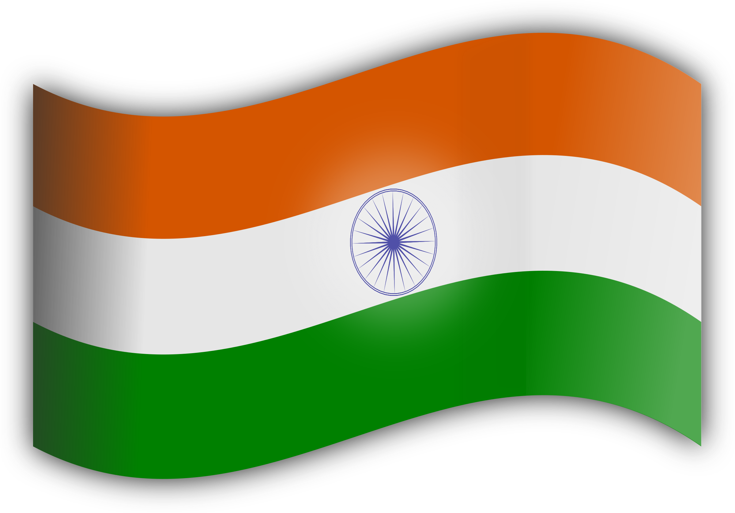Free Indian Flag Png, Download Free Clip Art, Free Clip Art on.