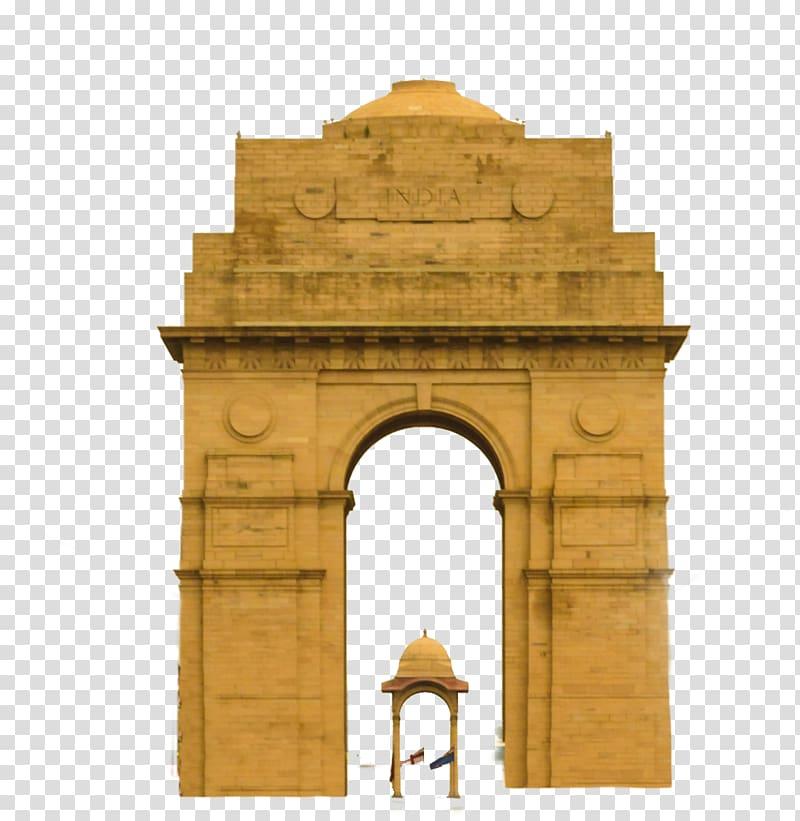 India Gate Qutb Minar Noida Old Delhi Agra, Travel.