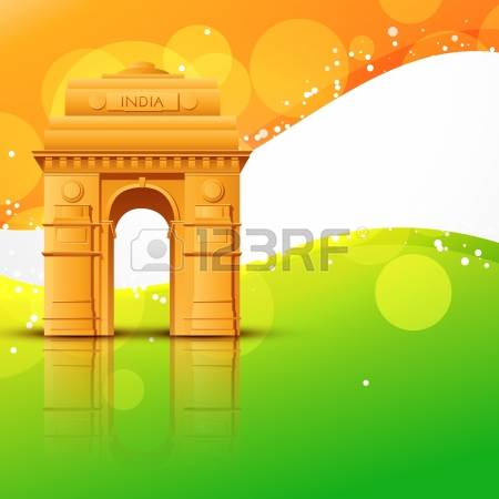 729 India Gate Stock Vector Illustration And Royalty Free India.