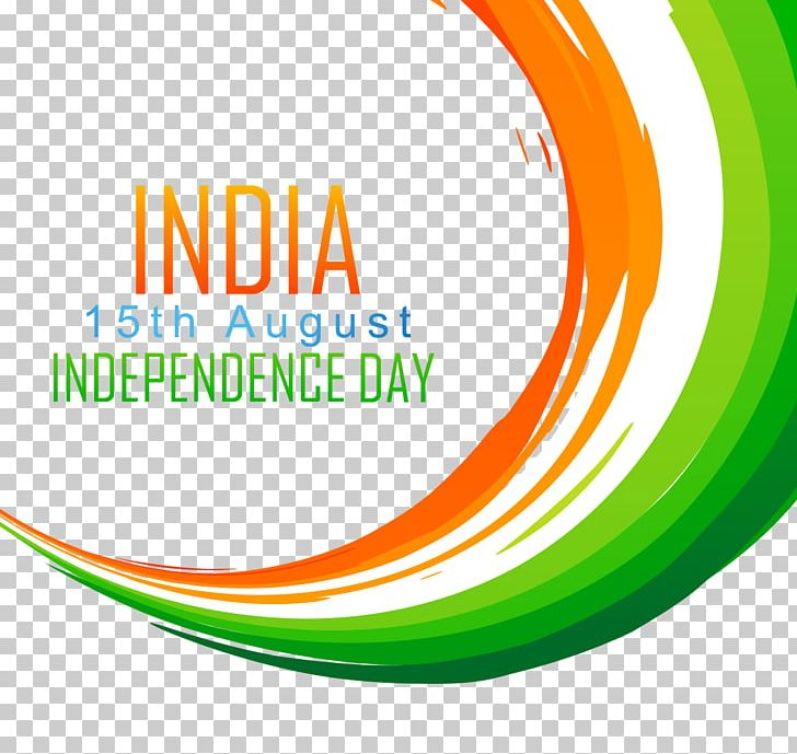 Flag Of India Indian Independence Day PNG, Clipart, Abstract, Area.