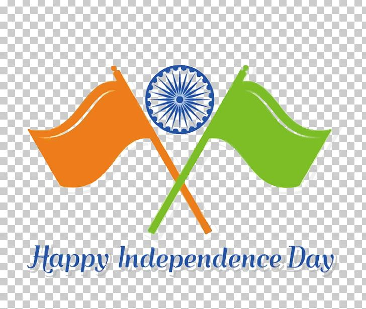 Indian Independence Day Republic Day Flag Of India PNG, Clipart.