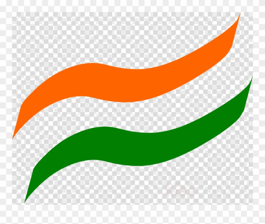 Download Indian Flag Png Clipart Flag Of India Clip.