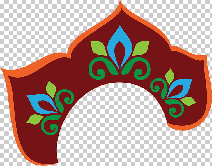 Graphics Sign India Logo , India PNG clipart.