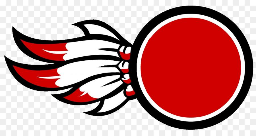 India Symbol clipart.
