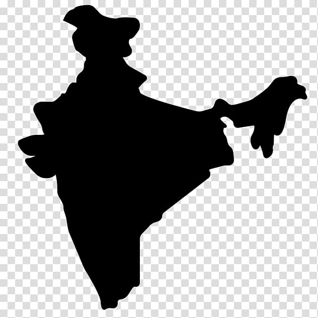 India Map, indian culture transparent background PNG clipart.