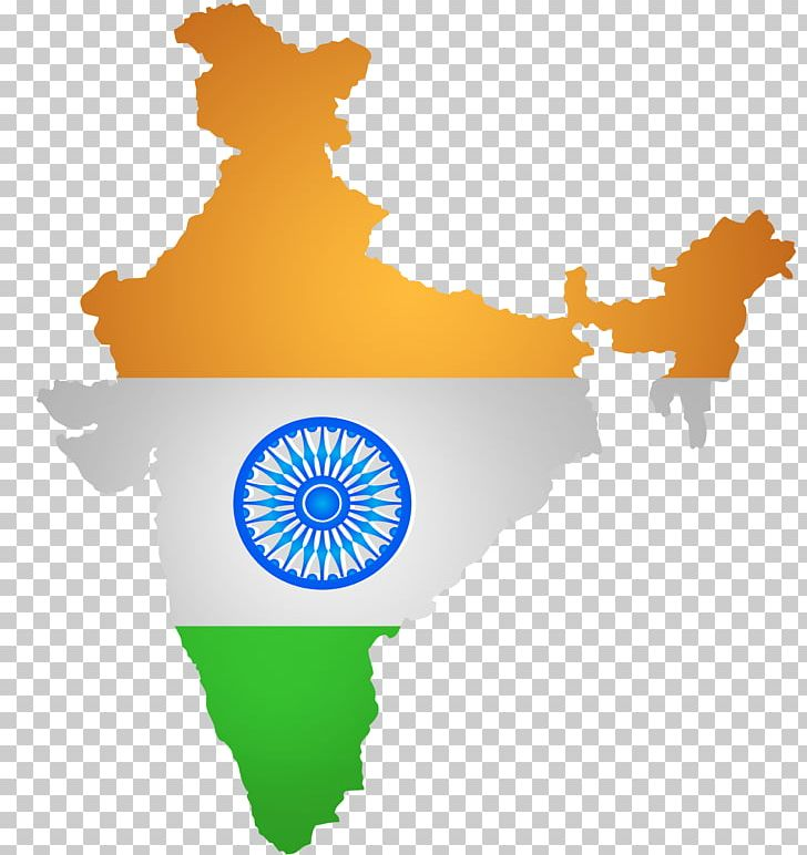 India Blank Map PNG, Clipart, Blank Map, Graphic Design.