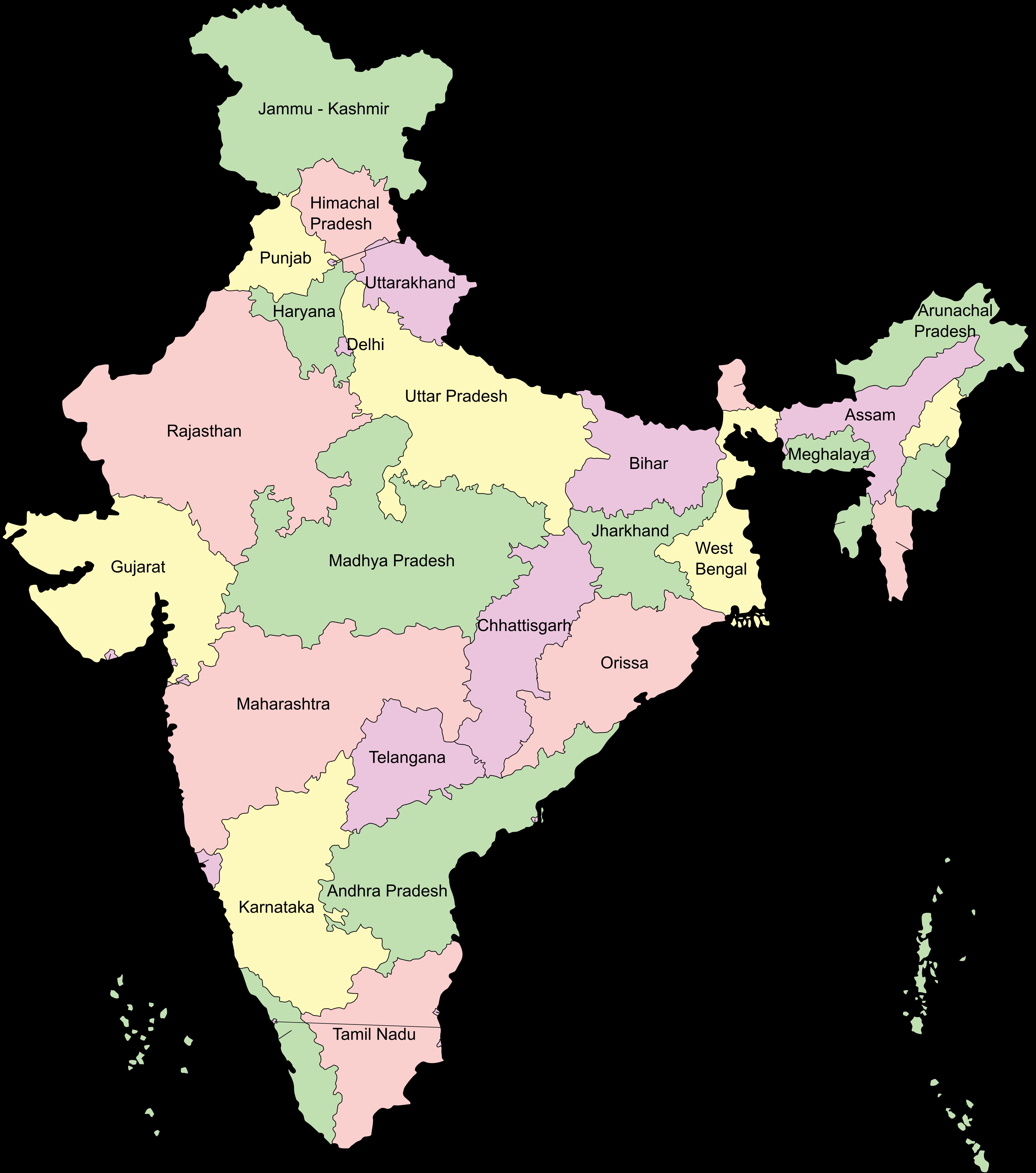 File:India.