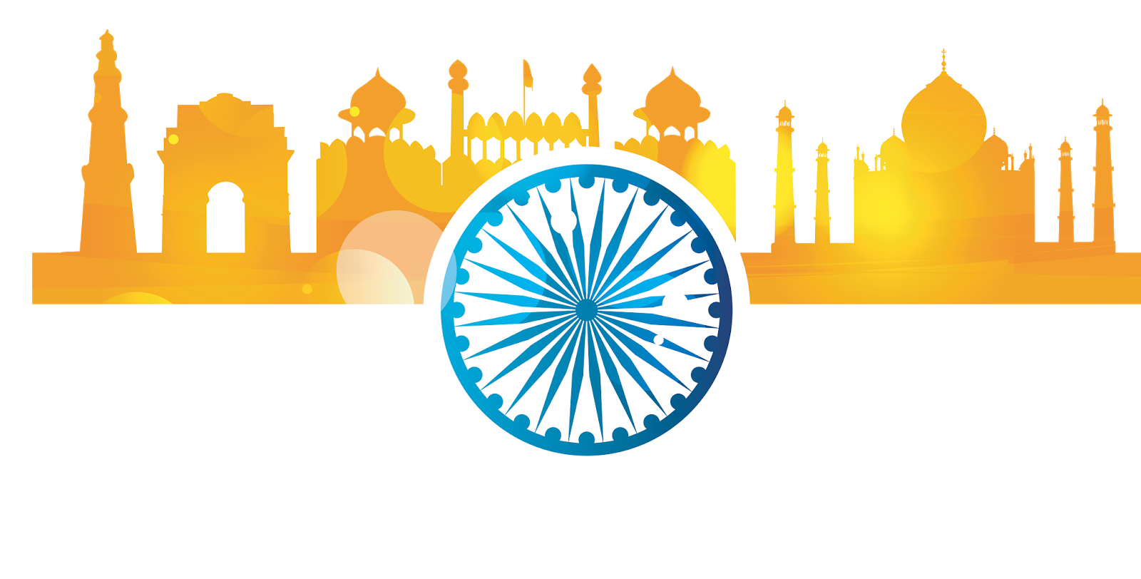 Pin by Navi Arthkranti on India Images in 2019.