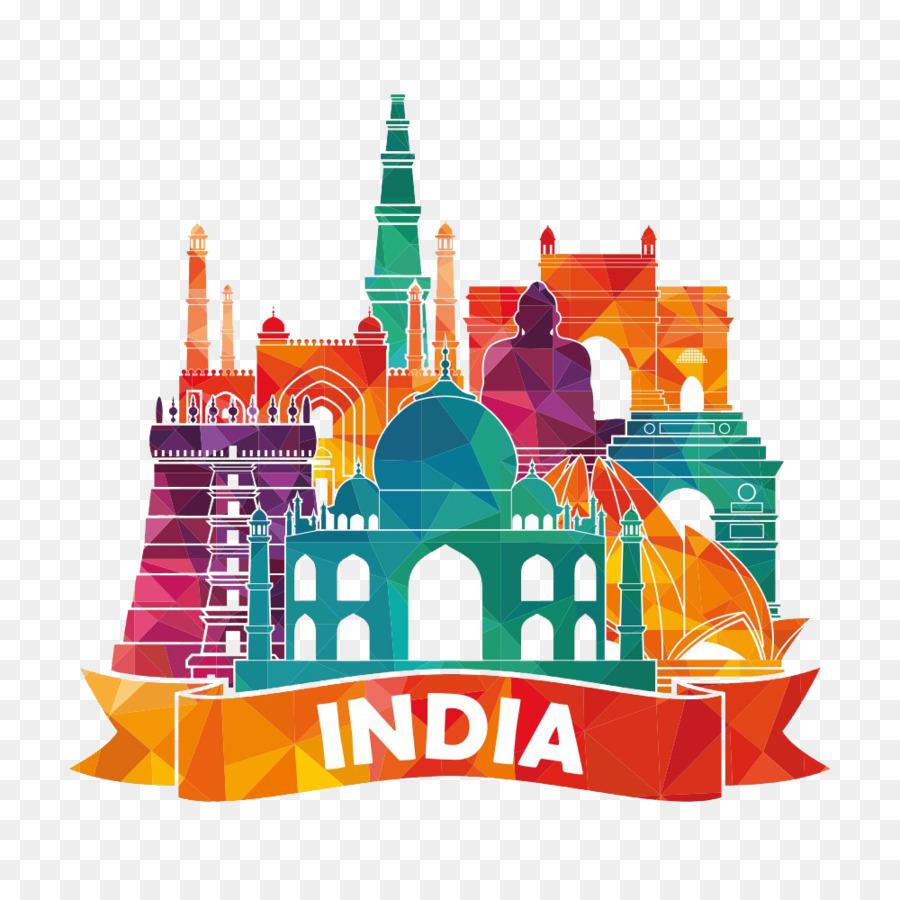 India Cartoon png download.