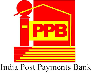 India Post Payments Bank Launched in Raipur Cities.
