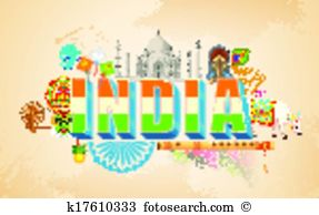 India tourism Clip Art EPS Images. 3,533 india tourism clipart.